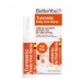 Turmeric Daily Oral Spray 25ml