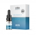 CBD Oil RAW 250mg 10ml