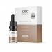 CBD Oil RAW 1000mg 10ml
