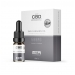 CBD Oil RAW 500mg 10ml