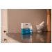 CBD Oil 250mg 10ml