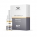 CBD Oil 500mg 10ml