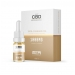 CBD Oil 1000mg 10ml