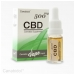 CBD Cannabis Vape Liquid 500mg 10ml