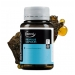 Propolis Capsules Protection 100's (LAST FEW IN STOCK)