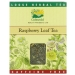 Raspberry Leaf Tea Loose 100g