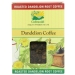 Dandelion Coffee (200g pack)