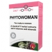 Phytowoman 60 tablets