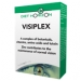 Visiplex Tablets - 30's