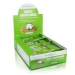 Gentle Dental Bones (Small Dog) (Box of 12) (Currently Unavailable)