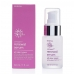 Renewal Serum 30ml