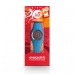 Bioband + smartDOT Blue Small