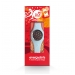 Bioband + smartDOT White Small 160mm
