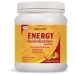 Fatigued to Fantastic Energy Revitalization System Tropical Citrus 702g