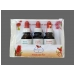 Women-Balance Kit 3 x 25ml - Combination Essence