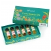 Exotic Beauty Oils Gift Set 6 x 10ml