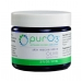 PurO3 Ozonated Organic Olive Oil with Lavender 59ml