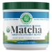 Ceremonial Grade Matcha Green Tea Energy Blend 156g