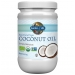 Raw Extra Virgin Coconut Oil 414ml (Currently Unavailable)