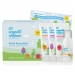 Organic Children Fruity Favourites Gift Set