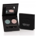 Eye Duo Royal Tea- Peacock Teal & Fondant Pink LAST FEW IN STOCK