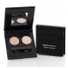 Illuminating Eye Duo  (Pearl & Satin Pink)