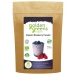 Organic Blueberry Powder 100g (Currently Unavailable)