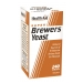 Super Brewers Yeast 240's