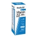 Vitamin D3 200iu Drops 15ml