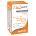A to Z Multivit (MVM with Lutein & Boron)  30's