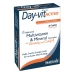 Day-vit Active MVM with Ginseng & CoQ10 - 30's