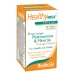 Healthy Mega Multi Vitamin & Minerals Prolonged Release  30's