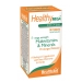 Healthy Mega Multi Vitamin & Minerals Prolonged Release  90's