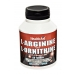 L-Arginine and L-Ornithine with Vitamin B6  60's