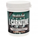 L-Carnitine Powder 100g