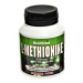 L-Methionine 550mg with Vitamin B6  60's