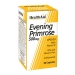Evening Primrose Oil 500mg with Vitamin E   60's