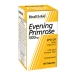 Evening Primrose Oil 1000mg   60's