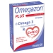 Omegazon Plus CoQ10 Blister Pack 30's