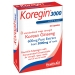 Koregin3000 Korean Ginseng 600mg  30's