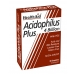 Acidophilus Plus 4 Billion with FOS  30's