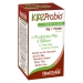 Kidzprobio 5 Billion Powder 30g