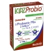 KidzProbio 2 Billion 30's