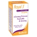 Royal 3 Evening Pimrose, Royal Jelly & Ginseng  30's