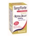 Tang Forte Royal Jelly 1000mg 30's