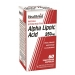 Alpha Lipoic Acid 250mg 60's