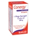 Conergy CoQ10 30mg 90's