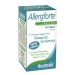 AllerGForte Two A Day 60's