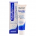 OsteoFlex Cream 100ml
