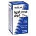 Hyaluronic Acid 55mg 30's